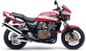 Thumbnail image for Kawasaki ZRX1200 ZRX1200R ZRX1200S ZR1200 Service Repair Manual