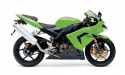 Thumbnail image for Kawasaki ZX10 ZX10R ZX1000 ZX-10R Ninja Service Repair Manual