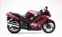 Thumbnail image for Kawasaki ZX11 ZX1100 ZZR ZZ-R 1100 Manual