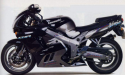 Thumbnail image for Kawasaki ZX9R ZX-9R Ninja ZX900 Manual