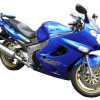 Thumbnail image for Kawasaki ZZR1200 ZZR 1200 ZX1200 Manual