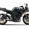 Thumbnail image for Yamaha FZ1 Fazer FZS1000 FZS10 FZ-1 Manual