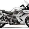 Thumbnail image for Yamaha FJR1300 FJR 1300 FJR13 Manual