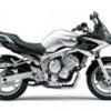 Thumbnail image for Yamaha FZ6 FZ6R FZS6 Fazer FZ600 Manual