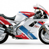Thumbnail image for Yamaha FZR1000 FZR 1000 Manual
