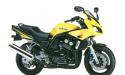 Thumbnail image for Yamaha FZS600 FZS 600 Fazer Manual