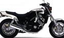 Thumbnail image for Yamaha FZX700 FZX 700 Manual
