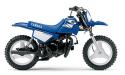 Thumbnail image for Yamaha PW50 PW 50 Manual