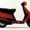 Thumbnail image for Yamaha Riva 125 XC125 Manual
