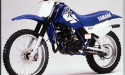 Thumbnail image for Yamaha RT180 RT 180 Manual