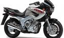Thumbnail image for Yamaha TDM850 TDM 850 Manual