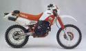Thumbnail image for Yamaha TT350 TT 350 Manual