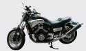 Thumbnail image for Yamaha V-Max VMax VMX12 VMX17 VMX1200 VMX1700 Manual