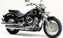 Thumbnail image for Yamaha XVS1100 V Star 1100 XVS1100A Dragstar Manual
