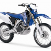Thumbnail image for Yamaha WR450F WR450 WR 450F Manual