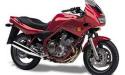 Thumbnail image for Yamaha XJ600 XJ 600 Seca Diversion Manual