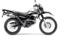 Thumbnail image for Yamaha XT225 XT 225 Serow Manual