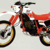 Thumbnail image for Yamaha XT600 XT 600 Manual