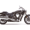 Thumbnail image for Yamaha Road Star 1700 XV1700 Manual