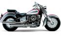 Thumbnail image for Yamaha XVS650 V Star 650 Dragstar XVS65 Manual