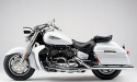 Thumbnail image for Yamaha Royal Star Venture Tour Boulevard XVZ1300 XVZ13 1300 Manual