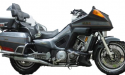 Thumbnail image for Yamaha Venture Royale XVZ1300 XVZ13 1300 Manual