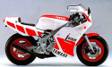 Thumbnail image for Yamaha YSR50 YSR 50 YSR80 Manual