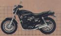 Thumbnail image for Yamaha YX600 Radian YX 600 Manual