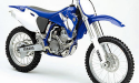 Thumbnail image for Yamaha YZ426F YZ426 YZ 426F Manual