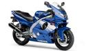 Thumbnail image for Yamaha YZF600R YZF600 Thundercat Manual