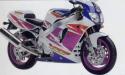 Thumbnail image for Yamaha YZF750R YZF750SP YZF750 Manual