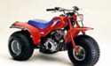 Thumbnail image for Honda ATC125M ATC 125M Manual