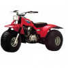 Thumbnail image for Honda ATC200S ATC 200S Manual