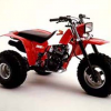 Thumbnail image for Honda ATC200X ATC 200X 3 Wheeler ATV Service Repair Workshop Manual