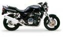 Thumbnail image for Honda CB1000 CB 1000 Service Repair Workshop Manual