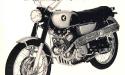 Thumbnail image for Honda CB160 CB 160 Manual