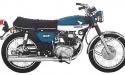 Thumbnail image for Honda CB175 CB 175 Super Sport Manual
