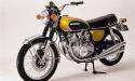 Thumbnail image for Honda CB500F CB500T CB500 Twin Four CB 500 Manual