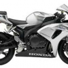 Thumbnail image for Honda CBR1000RR CBR 1000RR CBR1000 Manual