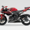 Thumbnail image for Honda CBR600RR CBR 600RR CBR600 RR Manual