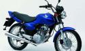 Thumbnail image for Honda CG125 CG 125 Manual