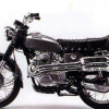 Thumbnail image for Honda CL250 CL 250 Scrambler Service Repair Workshop Manual