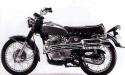 Thumbnail image for Honda CL250 CL 250 Scrambler Service Repair Workshop Manual