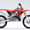 Thumbnail image for Honda CR250R CR250 CR 250R Manual