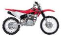 Thumbnail image for Honda CRF230F CRF230 CRF230L CRF230M Manual