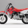 Thumbnail image for Honda CRF50F CRF50 CRF 50F Manual