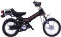 Thumbnail image for Honda NU50 NU50M Urban Express NU 50 Manual