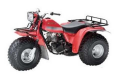 Thumbnail image for Honda ATC200E ATC200ES ATC 200E 200ES Manual