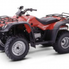 Thumbnail image for Honda TRX350 TRX 350TE-TM-FM-FE Rancher Manual