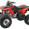 Thumbnail image for Honda TRX400EX TRX400X Fourtrax Sportrax Manual
